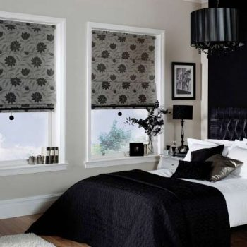 Blackout Blinds In Newcastle Gateshead Angel Blinds And Shutters Delectable Blackout Bedroom Blinds