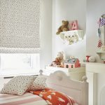 Childrens Room Inspiration