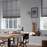 Remote / Motorised Blinds