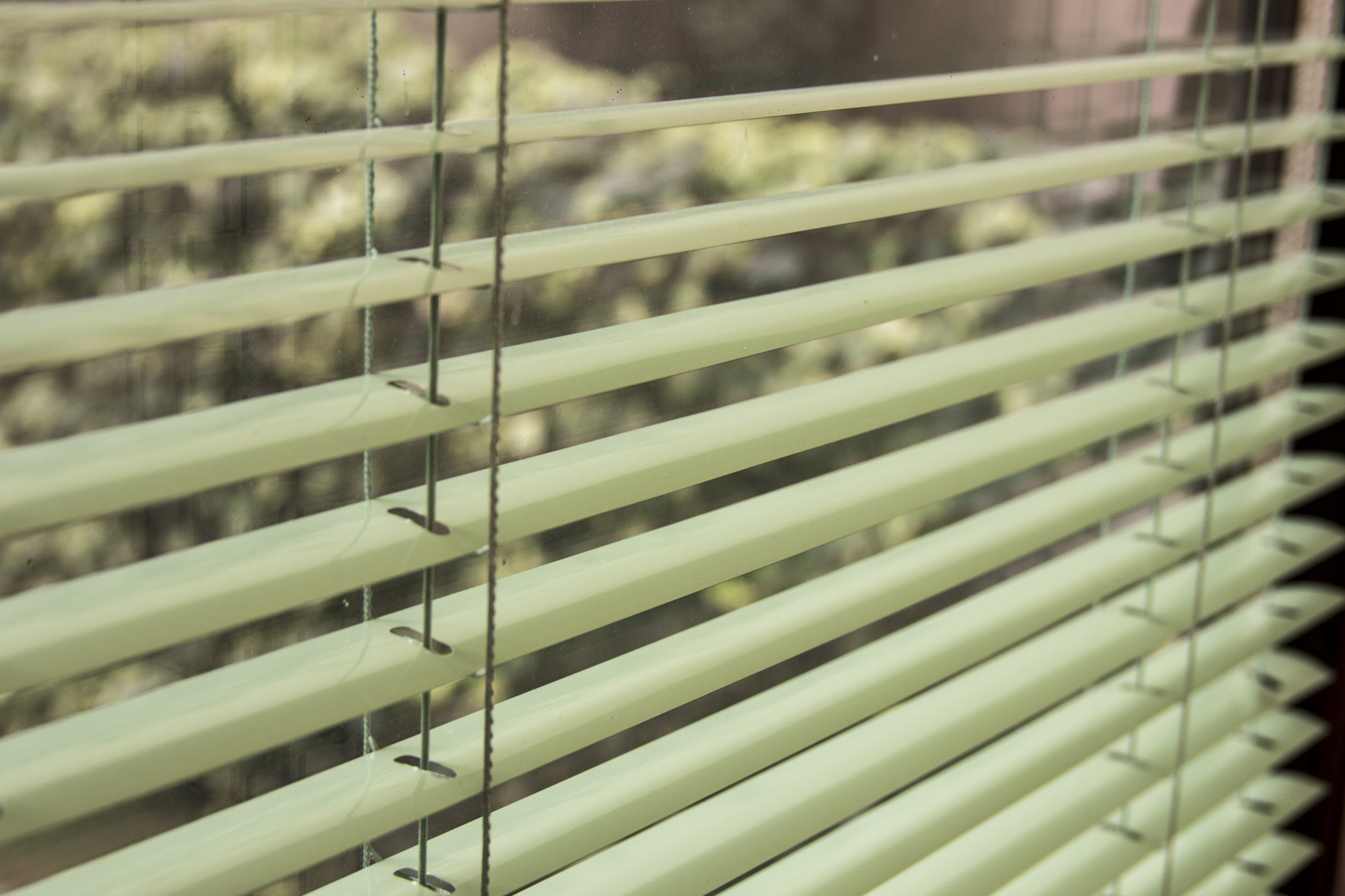 Why Do Blinds Turn Yellow Angel Blinds Shutters