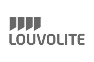 Louvolite
