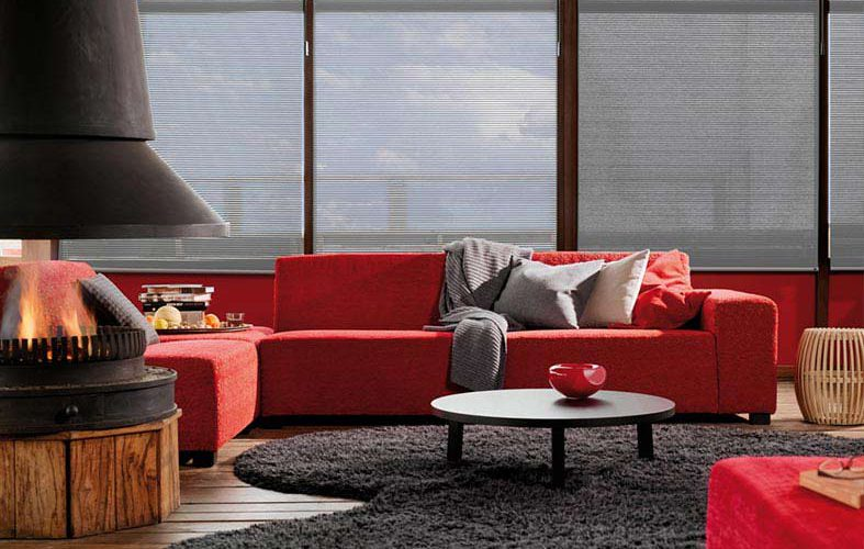A Look At Painless Advice In Living Rooms