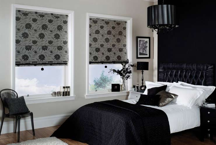 Blackout Blinds In Newcastle Gateshead Angel Blinds And Shutters